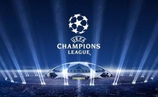 Şampiyonlar Ligi ve Avrupa Ligi yayın haklarında yeni dönem!