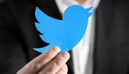 Twitter'dan 'mavi tık' kararı