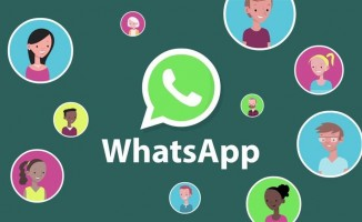 WhatsApp'ta sesli görüşme devri kapanabilir