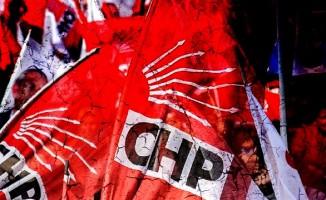AYM'den CHP'ye suç duyurusu