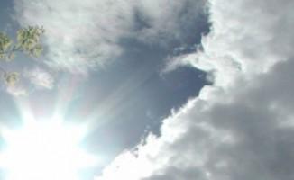 Bursa'da bugün hava durumu nasıl olacak? (15 Aralık Cuma)
