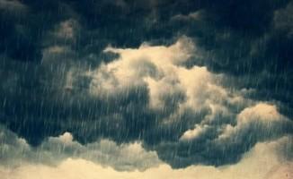 Bursa'da bugün hava durumu nasıl olacak? (17 Aralık Pazar)