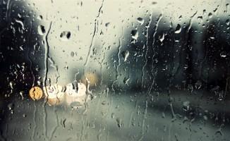 Bursa'da bugün hava nasıl olacak? (10 Aralık 2017 Pazar)