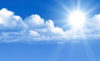 Bursa'da bugün hava nasıl olacak? (12 Aralık 2017 Salı)