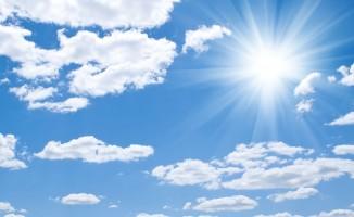 Bursa'da bugün hava nasıl olacak? (13 Aralık 2017 Çarşamba)