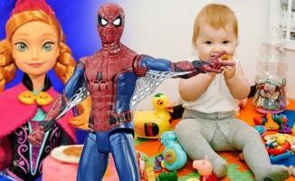 Çocuğu olanlar bu ürünlere dikkat! 23 Aralık'ta yasak başlıyor