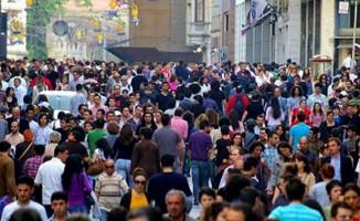 Eylül dönemi işsizlik oranı açıklandı