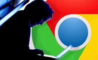 Google Chrome'a önemli güncelleme