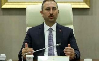 """Gül: """"Darbeciler bağımsız Türk mahkemeleri karşısında hesap vermektedir"""""""
