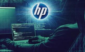 HP bilgisayarlar yine risk altında!