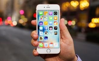 iOS 11.2.1 güncellemesinde neler değişti?