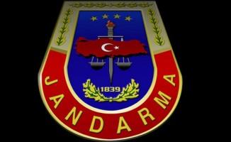 Jandarma sivil memur alım sonuçları