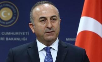 Türkiye listeyi Rusya'ya verdi