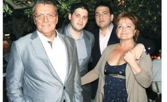 Yavuz Yılmaz'ın ölümüyle ilgili 4 kişinin ifadesi alındı