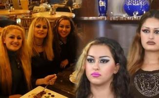 Adnan Oktar'ın alıkoyduğu iddia edilen kızlar için flaş gelişme