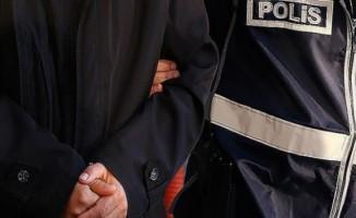 Burak Akın soruşturmasında 2 tutuklama