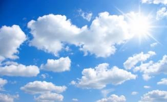 Bursa'da bugün hava nasıl olacak? (16 Ocak 2018 Çarşamba)