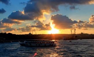 Bursa'da bugün hava nasıl olacak? (19 Ocak 2018 Cuma)