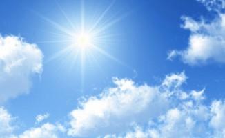 Bursa'da bugün hava nasıl olacak? (20 Ocak 2018 Cumartesi)