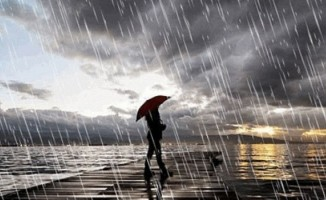 Bursa'da yarın hava durumu nasıl olacak? (13 Ocak Cumartesi)