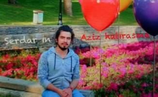 Bursalı genç Gürcistan'da boğularak öldü