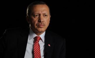 Cumhurbaşkanı Erdoğan, acı haberi MGK toplantısında aldı