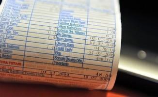 Elektrik faturalarıyla ilgili önemli açıklama