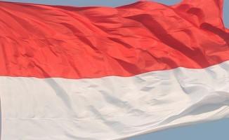 Endonezya'da üçüncü kez kabine değişikliği