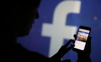 Facebook'ta haber ve reklama engelleme