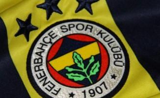 Fenerbahçe'den önemli uyarı
