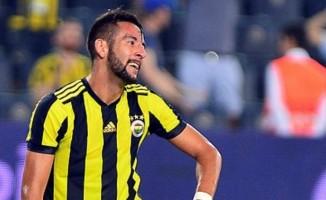Fenerbahçeli yıldızdan iddialı sözler!