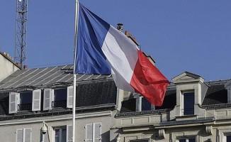 Fransız belediyeden Filistin'i tanıma kararı