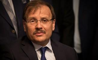 """Hakan Çavuşoğlu: """"Bu duruma müdahale etmezsek tarih bizi yargılar"""""""