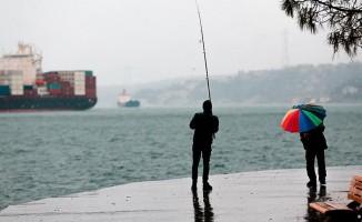 Marmara Bölgesi'nde sıcaklıklar yükseliyor
