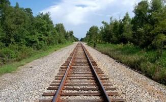 Meksika'da tren kazası: 5 ölü