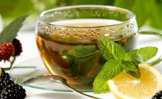 Nane limon nasıl yapılmalıdır? Soğuk aylarda nane limon faydaları nelerdir?