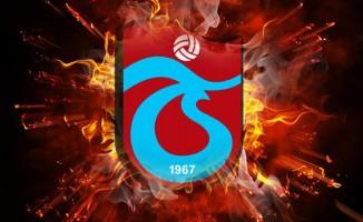 Trabzonspor'a evinde şok!