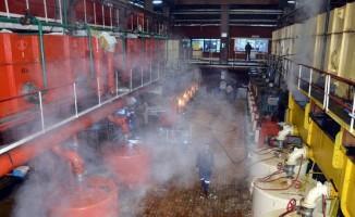 14 şeker fabrikası için fiyatlar açıklandı