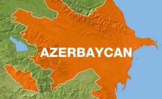 Azerbaycan'dan Hollanda'ya 1915 tepkisi