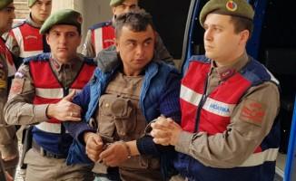 Balıkesir'deki katliamdan bir acı haber daha!