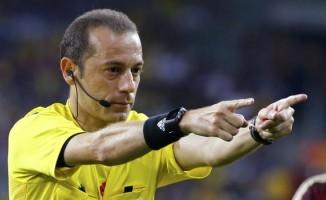 Süper Lig'de 23.Hafta aralanıyor