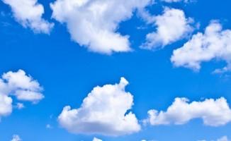Bursa'da yarın hava nasıl olacak? (17 Şubat 2018 Cumartesi)