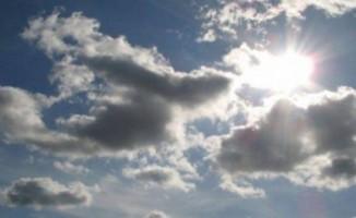 Bursa'da yarın hava nasıl olacak? (19 Şubat 2018 Pazartesi)