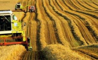 Çiftçiye destek ucuzluk getirecek