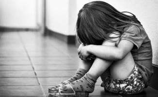 Dünya genelinde milyonlarca çocuk istismara maruz kalıyor