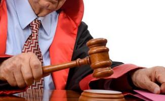 FETÖ'nün emniyet imamı eski öğretmene 12 yıl hapis cezası