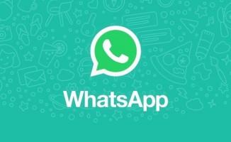 Görünce şaşırmayın! WhatsApp'a yeni özellik