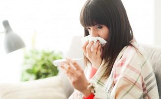 Grip nedir? 6 Adımda grip