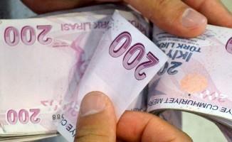 Hükümet resmen açıkladı!3.4 milyar lira kaynak kullanılacak