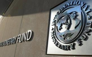 IMF heyeti Türkiye beklentisini açıkladı